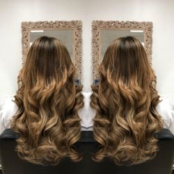 aa6a8fadc241 Photo of PR Hair Extensions Salon NYC - Queens, NY, United States