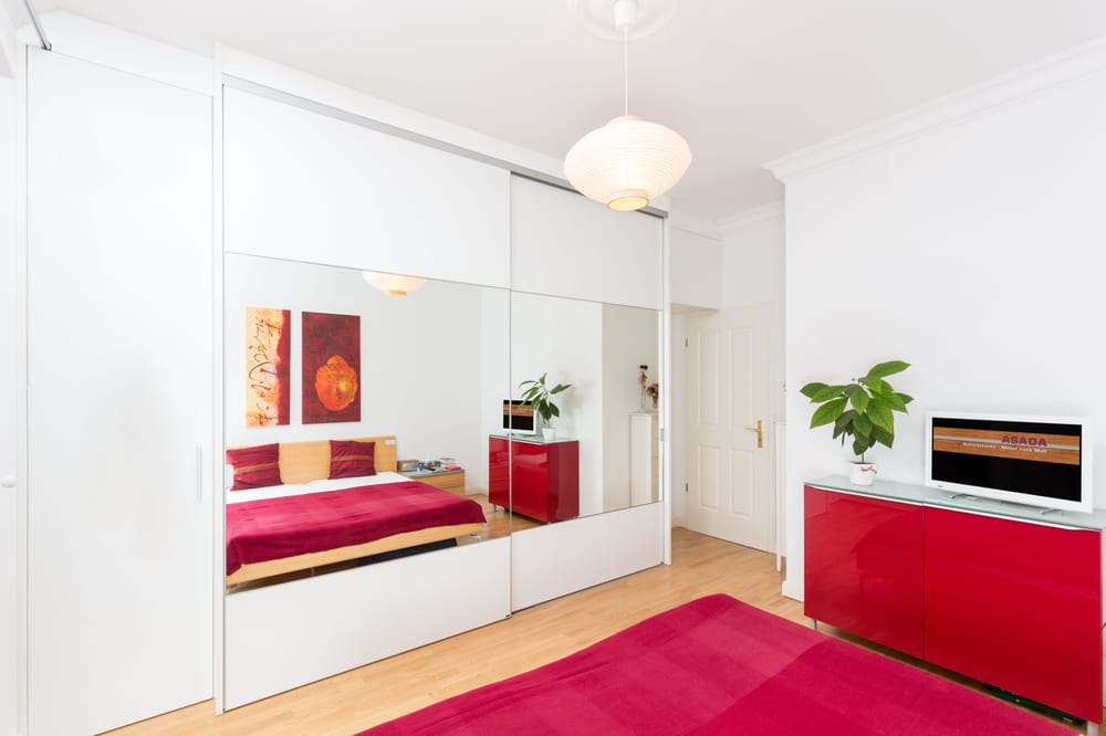 asada schiebet ren 182 fotos m bel steglitzer damm 5. Black Bedroom Furniture Sets. Home Design Ideas