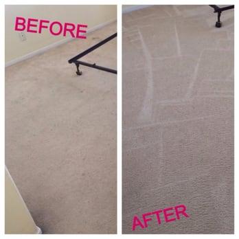 Carpet Cleaning Hayward Vidalondon