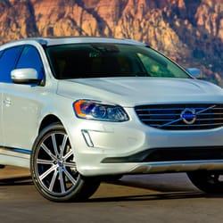 Volvo of Charlotte - 16 Photos & 19 Reviews - Auto Repair - 7040 E