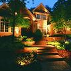 Photo Of Firefly Landscape Lighting Charleston Sc United States Perfect Use