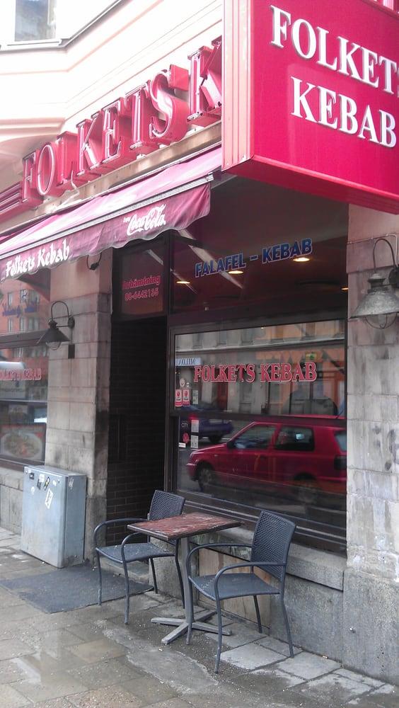 folkets kebab folkungagatan