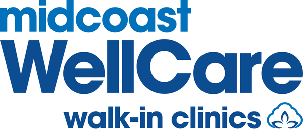 Mid Coast Well Care Walk-In Clinic 3703 FM-2765 Ste B El Campo, TX