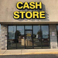 Cash advance west main kalamazoo mi photo 9
