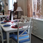 ... Photo Of Shore House Furniture   Panama City Beach, FL, United States  ...