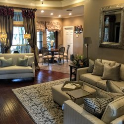 Photo Of Dunnu0027s Furniture U0026 Interiors   Lafayette, LA, United States