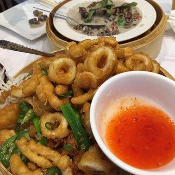 Saigon Kitchen - 738 Photos & 383 Reviews - Vietnamese - 1111 ...