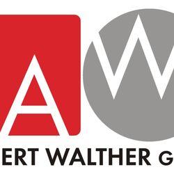 Stempel Walther Dresden stempel und schilderfabrik albert walther get quote 26 photos