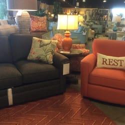 Photo Of Riviera Furniture   Foley, AL, United States ...