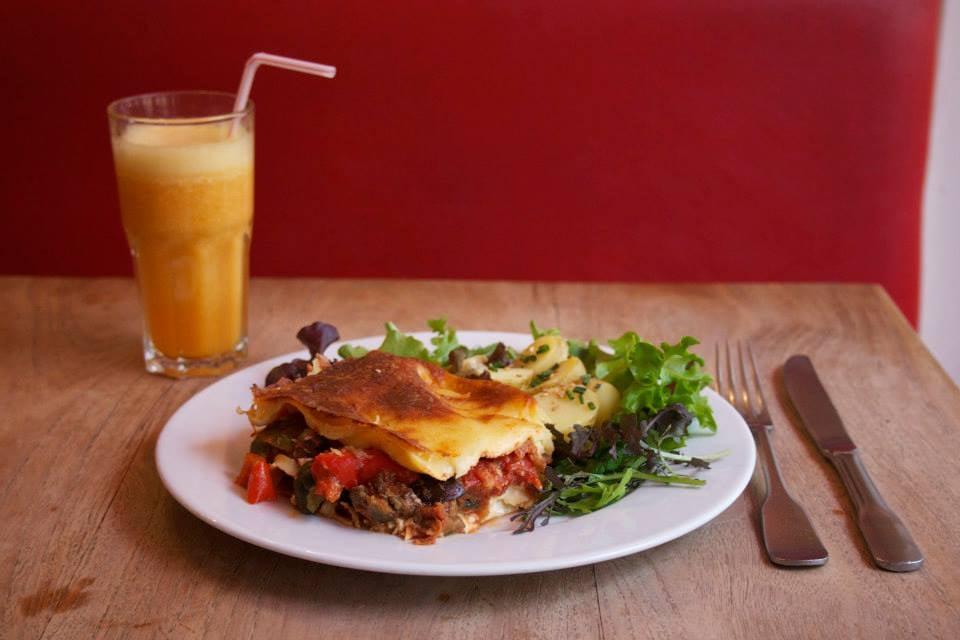 S same 127 photos 105 reviews breakfast brunch 51 quai de valmy canal st martin gare - Restaurant quai de valmy ...