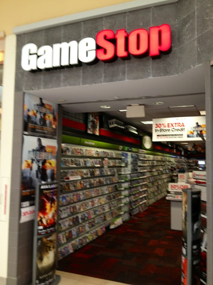 Over the phone, you can manage your account, review or track orders, as well as make inquiries about issues you may be having. Use the following number to connect. Call GameStop Mailing Address. If it is more convenient for you to send inquiries or complaints by mail, then GameStop also provides a customer service mailing address.