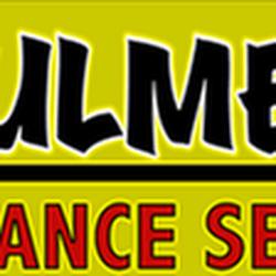 Ulmer S Home Appliance Service Appliances Amp Repair