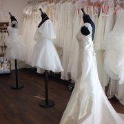 Brautmoden untermeitingen schloss