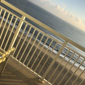 Heads Up Sprinklers Virginia Beach