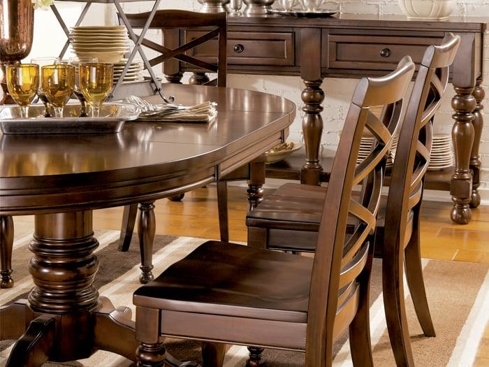 Ashley Furniture HomeStore: 1601 E 13th Ave, West Fargo, ND