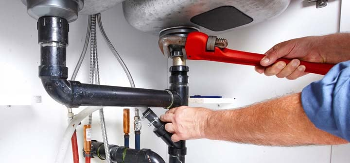 B & D Plumbing And Sewer: New Lenox, IL