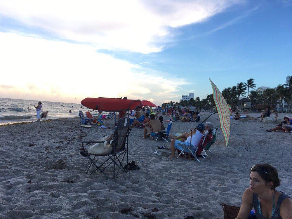 Hillsboro Beach: 1225 Hillsboro Mile, Hillsboro Beach, FL