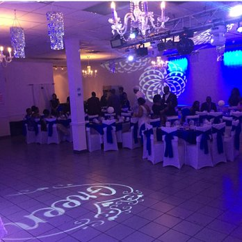 Regency Party Hall 561 Photos 30 Reviews Venues Event