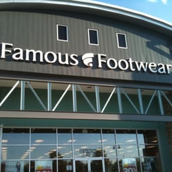 Photo Of Famous Footwear Longmont Co United States