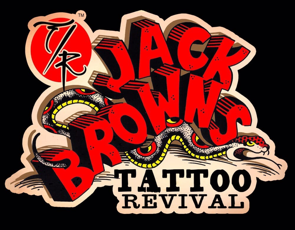 Fredericksburg (VA) United States  City new picture : ... Tattoo Revival Tattoo Fredericksburg, VA, United States Yelp