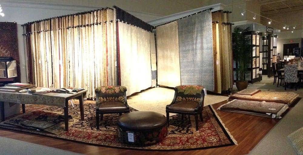 Masters In Interior Design Mechanicsburg Pa Find