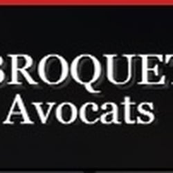 Cabinet D Avocats Broquet Estate Planning Law 4 Rue Cambon