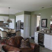Bella Home Design & Remodeling - Contractors - 30251 Golden ...