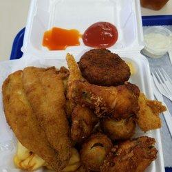 The Best 10 Seafood Restaurants Near Morrisville Pa 19067 Last