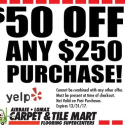 Photo Of Carpet And Tile Mart York Pa United States