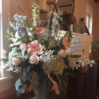Photo of Beaumont Florist - Portland, OR, United States. Beautiful flowers for a