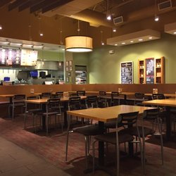 Photo Of Noodles Company Clarksville Tn United States