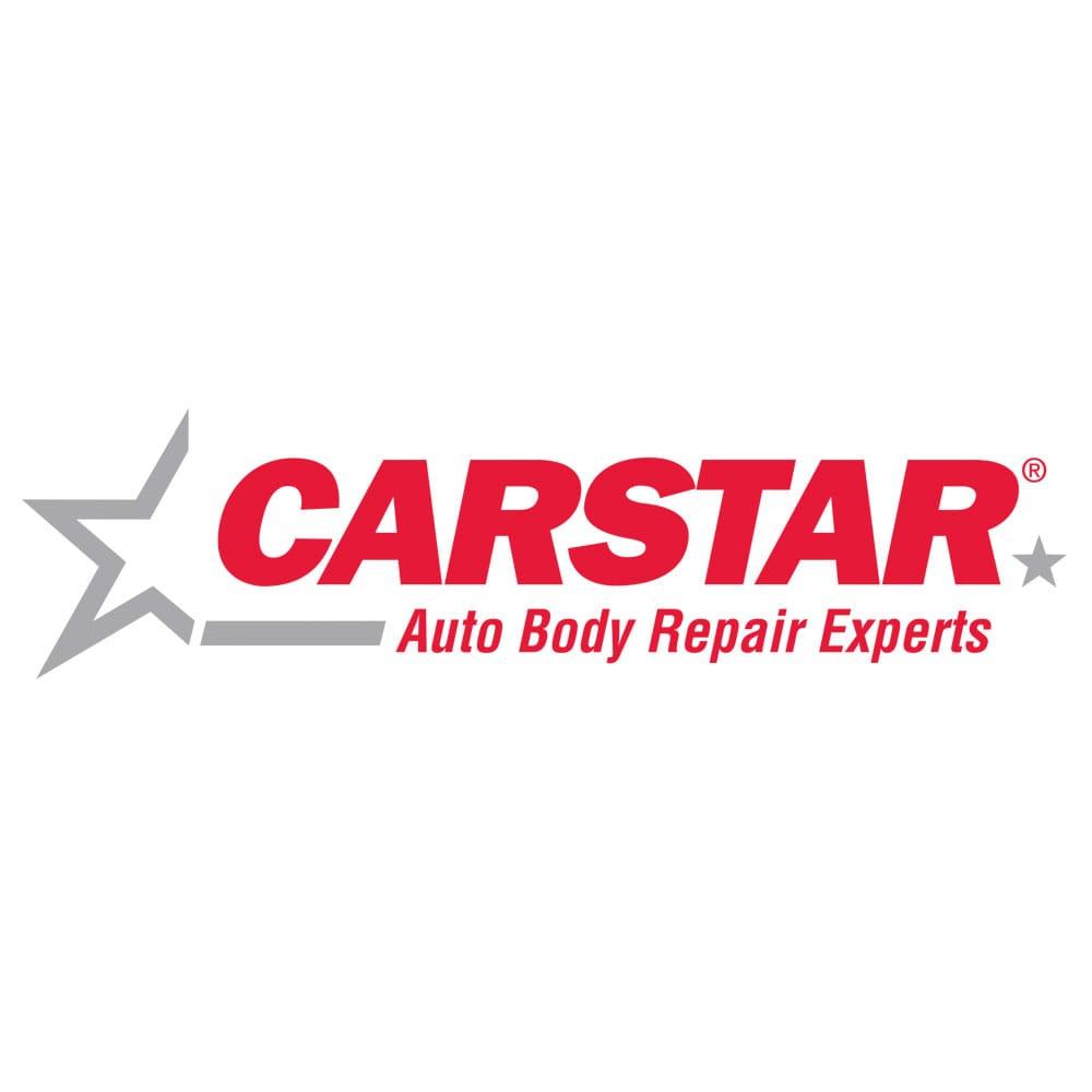C & H CARSTAR Auto Body Repair