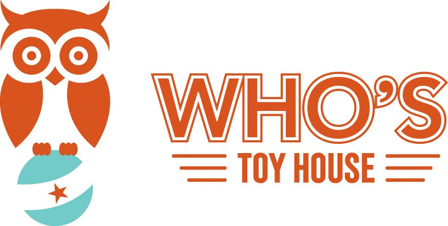 Who's Toy House: 512 Main St, Rapid City, SD