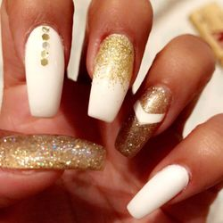 Photo Of New Style Nails Northridge Ca United States Book Your Ointment