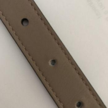 0c0af3777 Gucci - 31 Photos   27 Reviews - Leather Goods - 3750 Wailea Ala Nui ...