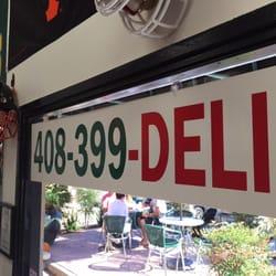 Yelp Italian Restaurants Los Gatos