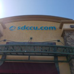 Sdccu Customer Service >> San Diego County Credit Union - 24 Reviews - Banks & Credit Unions - 25165 Madison Ave, Murrieta ...