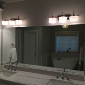 dallas glass & mirror - 25 photos & 18 reviews - glass & mirrors