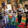 Community Kids Christian Preschool: 21014 Whitfield Pl, Sterling, VA