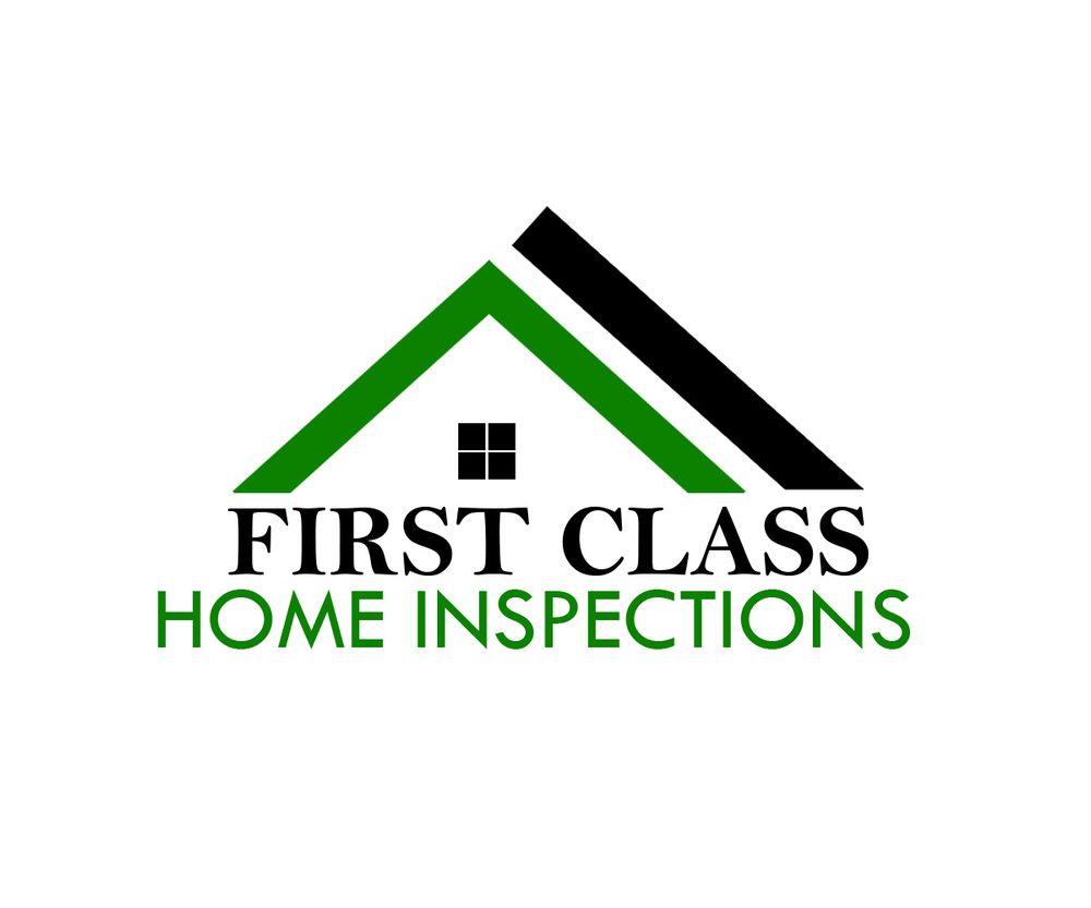 First Class Home Inspections: 4348 N 181st Dr, Goodyear, AZ