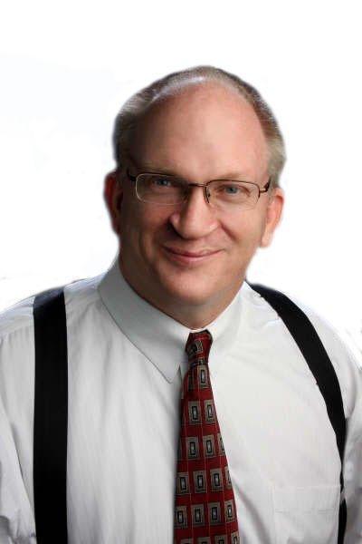 Farmers Insurance - Jeffrey David: 6520 N Oak Trfy, Gladstone, MO