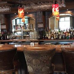 The Best 10 American New Restaurants In Montrose Co Last