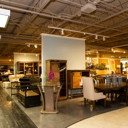 Olinde S 84 Photos Furniture Stores 9536 Airline Hwy Baton