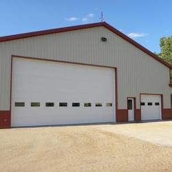 Tri County Overhead Door Service   Door Sales/Installation ...