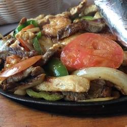 recipe: restaurants in richmond missouri [17]