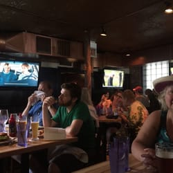 The Butcher S Tap 85 Photos 162 Reviews Sports Bars 3553 N