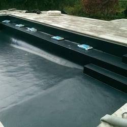 Vinyl Masters Pool Amp Hot Tub Service 5115 Harvester