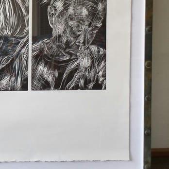 Framing Devil - 10 Photos & 12 Reviews - Art Galleries - Boyle ...