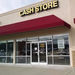Cash advances in portland tn picture 5