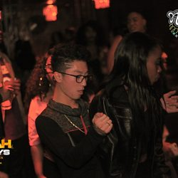 kostenlose erotick swinger club hollywood